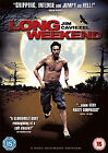 The Long Weekend (DVD, 2010)