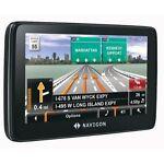 Navigon 7200T Automotive GPS Receiver