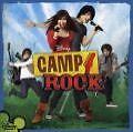 Camp Rock von Ost,Various Artists (2008)