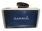 Garmin nüvi 1300 Automotive GPS Receiver