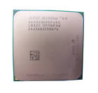 AMD Athlon 64 3400+ - 2,4 GHz 1 (ADA3400AEP4AX) Prozessor