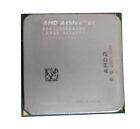 AMD Athlon 64 3200+ 3200+ - 2GHz Single-Core (ADA3200DAA4BW) Processor