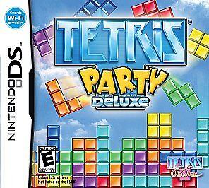 Tetris-Party-Deluxe-Nintendo-DS
