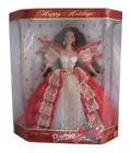 Happy Holidays Barbie Plastic Happy Holidays Barbie Dolls (1973-Now)