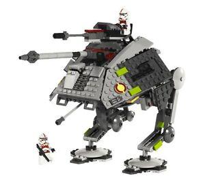 LEGO StarWars AT-AP Walker (7671) - neu und ungeöffnet