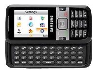 Samsung-SCH-R451C-ST-Tracfone-Cell-Phone-StraightTalk-Cellular
