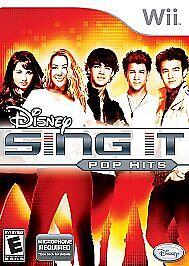 Disney-Sing-It-Pop-Hits-Nintendo-Wii-2009