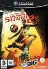 Fifa Street 2 (Nintendo GameCube, 2006)