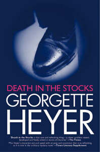Heyer-Georgette-Death-in-the-Stocks-Book