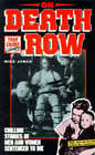 On Death Row by True Crime Library/Forum Press (Paperback, 1993)