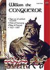 William the Conqueror by Annie Fettu (Paperback, 2004)