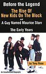 Before-the-Legend-The-Rise-of-New-Kids-on-the-Block-and-a-Guy-Named