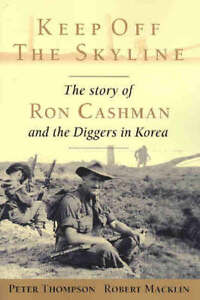 KEEP-OFF-THE-SKYLINE-The-Story-of-Ron-Cashman-and-the-Diggers-in-Korea