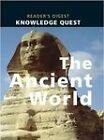 The Ancient World by David & Charles (Hardback, 2006)