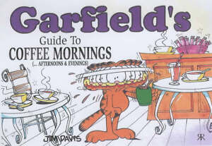 Jim-Davis-Garfields-Guide-to-Coffee-Mornings-Afternoons-and-Evenings-Ga