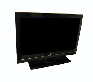LG-37LC55-37-720p-HD-LCD-Television