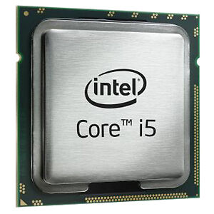 Intel-Core-i5-750-2-66-GHz-Quad-Core-BV80605001911AP-orig-Kuehler