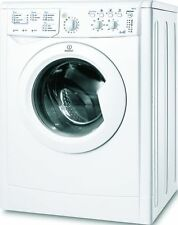 Indesit Standard Washer-Dryers