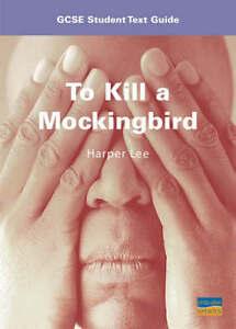 To-Kill-a-Mockingbird-GCSE-student-text-guide-Stud