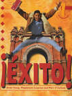 Exito!: Bk. 1: Student's Book by Mary O'Sullivan, Magdalena Cosgrave, Brian Young (Paperback, 1998)