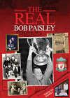 The Real Bob Paisley by The Paisley Family (Hardback, 2007)