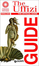 Museum Paperback Art Books in English