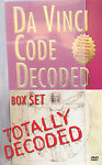 Totally Decoded (DVD, 2006, 3-Disc Set)