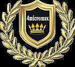 4micromax