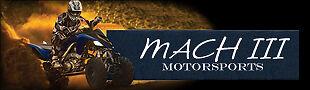 MACH III Motorsports