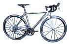 Litespeed Bikes without Suspension