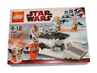 Rebel Trooper Star Wars LEGO Complete Sets & Packs