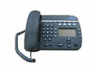 COMMANDER Telephone Systems with Voicemail