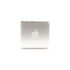 MP3 Player: Apple iPod shuffle 4th Generation Silver (2 GB)