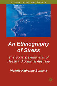 An Ethnography of Stress: The Social Det...