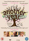 Another Year (DVD, 2011)