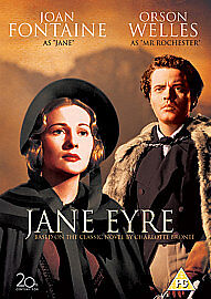 JANE-EYRE-DVD-Stars-Joan-Fontaine-Orson-Welles