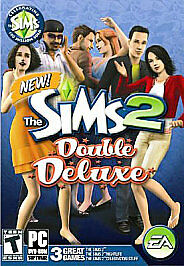 The-Sims-2-Double-Deluxe-PC-Install-Code-Retail-Box