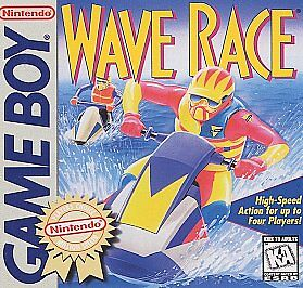 FUN-Wave-Race-GB-UK-IMPORT-AC-NEW