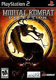Mortal-Kombat-Deception-Sony-PlayStation-2-2004-2004