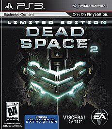 Dead-Space-2-Limited-Edition-Sony-Playstation-3-2011