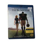 The Blind Side (Blu-ray Disc, 2011) (Blu-ray Disc, 2011)