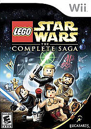 LEGO-Star-Wars-The-Complete-Saga-Wii-NEW-SEALED
