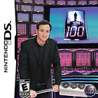 1 vs. 100 (Nintendo DS, 2008)