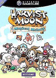 Harvest-Moon-Magical-Melody-Nintendo-GameCube-2006-2006