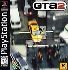 Grand Theft Auto 2 Sony PlayStation 1 Video Games
