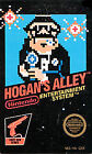 Hogan's Alley (Nintendo Entertainment System, 1984) - Japanese Version