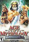 Age of Mythology: The Titans (PC, 2003)