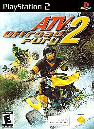 ATV-Offroad-Fury-2-Sony-PlayStation-2-2002