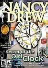 2005 Video Games Nancy Drew