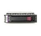 """HP DF300BABUF 300GB,Internal,15000RPM,3.5"""" (432146-001) HDD"""